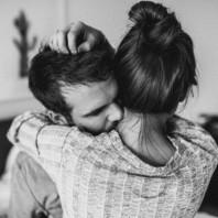 Đừng để năm tháng làm tình yêu phai nhạt!