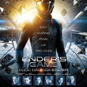Phim chiếu rạp và phim truyền hình hay tháng 11/2013