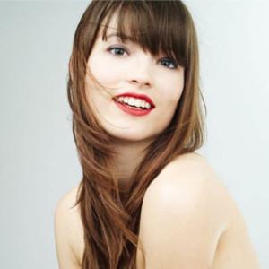 3 bước giúp bạn nhanh chóng phục hồi cho tóc hư tổn