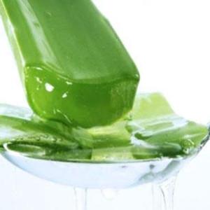 Hướng dẫn cách làm nước nha đam uống vừa mát vừa đẹp da