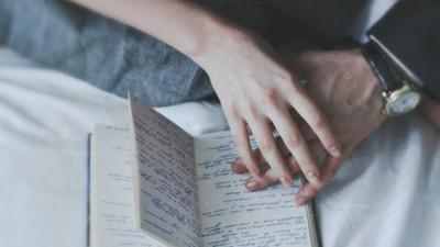Không yêu thì đừng thả thính, đừng lãng phí thanh xuân của nhau...