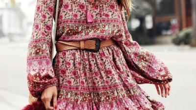 """7 kiểu váy """"nịnh dáng"""" giúp chị em hút mắt người đối diện hơn bội phần"""