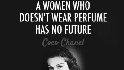 17 câu nói bất hủ của Coco Chanel về guu thời trang và phái đẹp