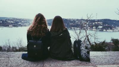 Này hỡi những tuổi 20 đang tập tành để lớn…