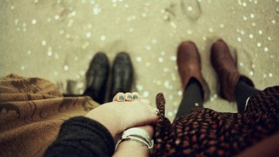 Chẳng có ai lúc nào cũng bận, chỉ là người ta không yêu thương em thôi!