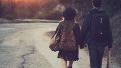 Là con gái, đừng chọn người yêu bằng những tiêu chuẩn