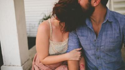 Muốn làm đàn ông tốt, trước hết phải thật rõ ràng trong các mối quan hệ!