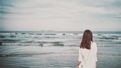 Khi yêu nhau, ai mà chẳng muốn được người yêu mình quan tâm chăm sóc...