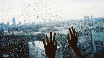 Họ đã vì một người mà đau lòng, rồi vô tình làm đau lòng một kẻ khác...