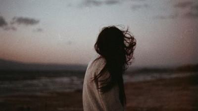 Trong thế gian lắm cuộc tình, số cuộc tình buồn vốn dĩ nhiều hơn vui...