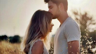 Anh đã sẵn sàng để em yêu anh cả đời chưa?
