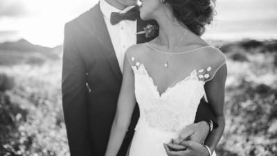 Vội lấy chồng làm gì khi thanh xuân vẫn còn đẹp chán?