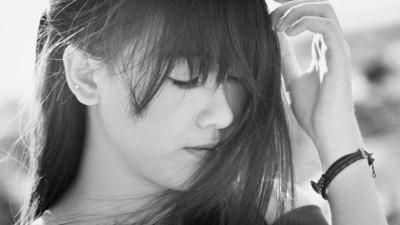 Tình yêu đơn phương là vết sẹo không thể lành...
