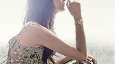 5 điều mà phụ nữ trưởng thành không bao giờ làm khi yêu