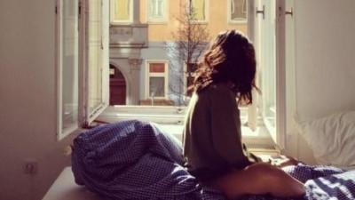 Rồi em sẽ tìm được đúng người, và rồi em sẽ được yêu...