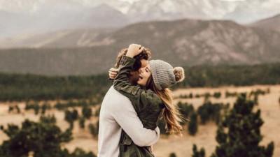 Chuyện tình yêu dài lâu hay đậm sâu, còn phải xem có lòng với nhau không đã!
