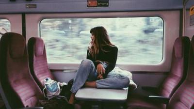 10 lời khuyên các cô gái ở độ tuổi 20 nên biết