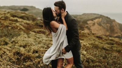 Tình yêu của tuổi 25 cần nhiều hơn một chữ yêu