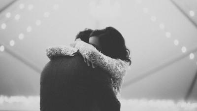 Lúc cãi nhau, phụ nữ sợ cô đơn, đàn ông sợ mất thể diện...