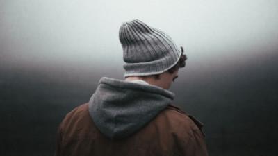 Đừng nghĩ đàn ông không biết đau khi đánh mất tình yêu của mình