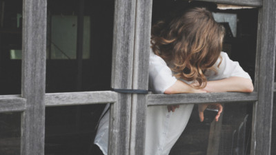Chia tay thì buồn thật đấy, nhưng nếu bạn không nhận ra những điều này sau khi chia tay thì còn buồn hơn!
