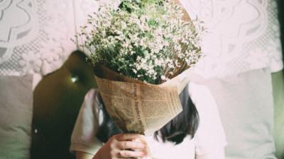 Yêu đơn phương là đau lòng một mình...