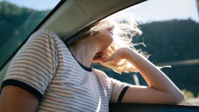 Hãy sống một cuộc đời mà khi nhìn lại bạn có thể mỉm cười và mãn nguyện!