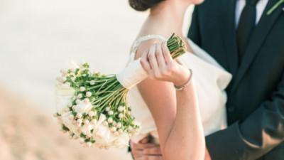 Trước khi gật đầu chịu cưới, hãy nghĩ thật kỹ về 8 điều sau