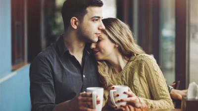 10 dấu hiệu chàng chưa sẵn sàng cho một mối quan hệ