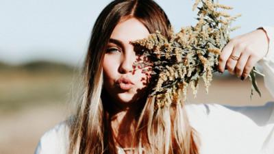 4 cách khiến người yêu cũ phải tức điên và hối hận vì đã bỏ rơi bạn