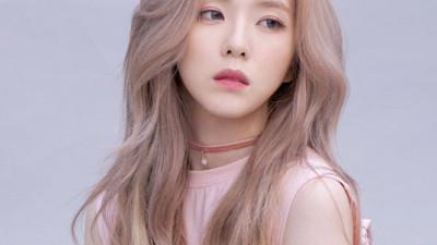 """5 mẹo trang điểm """"thần thánh"""" giúp bạn xinh tươi như ulzzang Hàn Quốc"""