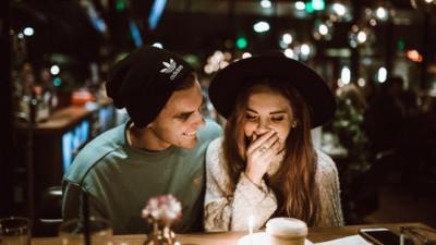 Trước kia bạn được bạn trai tán tình như thế nào?