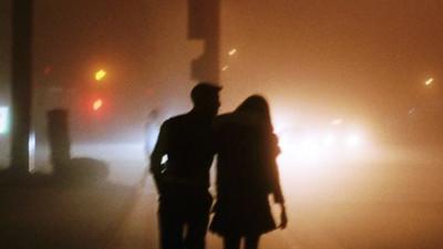 Chỉ là không yêu nữa thôi, sao lại đau lòng đến vậy?...