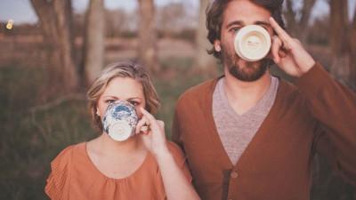 Hôn nhân không phải là một canh bạc. Kết quả ra sao phụ thuộc rất lớn vào bản lĩnh của bạn!