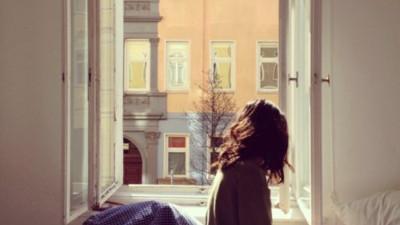 Sau tất cả mọi chuyện, chúng ta đang cô đơn trong chính vỏ bọc của mình?