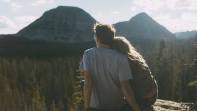 Yêu đương mà hứa hẹn nhiều thì chắc chắn sẽ chẳng làm được bao nhiêu