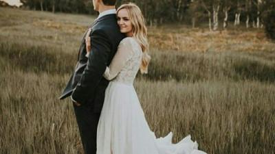 Có phải con gái không lấy chồng là ích kỉ?