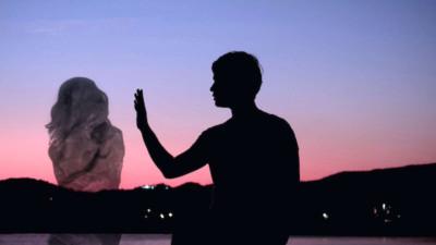Vì sao đàn ông khó vượt qua nỗi đau hậu chia tay hơn phụ nữ?