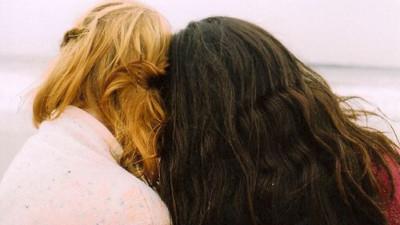 """Những lý lẽ tình yêu """"cộp mác"""" gái 25+"""