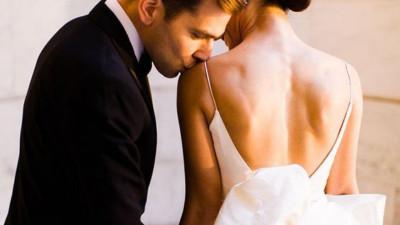 Gửi những cô gái thanh xuân dành trọn tình yêu cho một người không chọn bạn làm cô dâu...