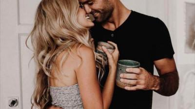 Trước giông bão người ta chọn cách chối bỏ thì tình yêu ấy nên để gió cuốn đi thôi cô gái ạ!