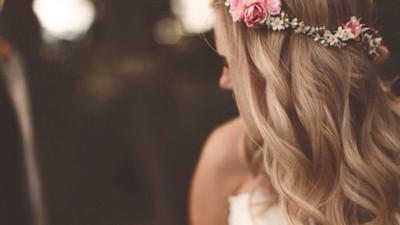 Phụ nữ thông minh khi yêu sẽ không trông chờ vào lời cam kết hạnh phúc của đàn ông