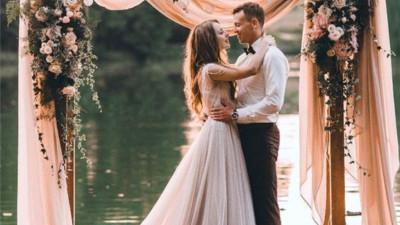 Đừng bao giờ vì sợ ế mà vội vàng kết hôn!