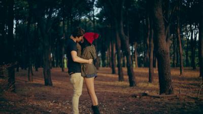 Tình yêu là chuyện của hai người, thừa hay thiếu đều trở thành bi kịch...