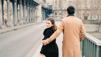 Nếu không tìm được đúng người, em cũng chẳng sợ phải sống độc thân...