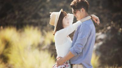 Nếu yêu, hãy yêu một người thật sự trưởng thành