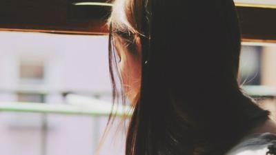 4 dấu hiệu chứng tỏ bạn đang yêu sai người