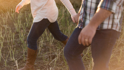 Đừng bao giờ nói với người yêu cũ 6 điều này khi vừa mới chia tay