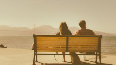 6 điều tuyệt vời chỉ có thể tìm thấy ở một tình yêu đích thực