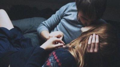 Tháng 9 rồi, mình yêu nhau đi anh!